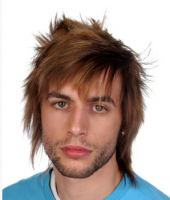 Long shag haircuts pictures_long shag haircuts.PNG