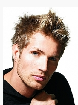 Swell Men Shag Hairstyle Pictures Png Short Hairstyles For Black Women Fulllsitofus
