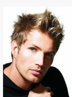 Men shag hairstyle pictures.PNG