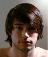 Shag hairstyles for men.PNG