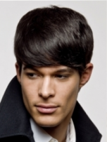 2012 men hairstyle pictures.PNG