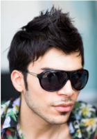 Shaggy mens hairstyles pictures.PNG