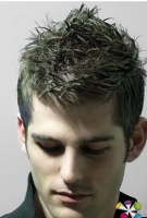 punky men hairstyle.PNG