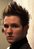 Extreme spiky men hairstyle.PNG