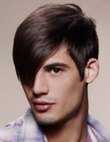 Trendy men haircut 2012 photo.PNG