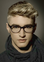 Cool men hairstyle 2012 photos.PNG