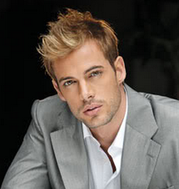 William Levy photos.PNG