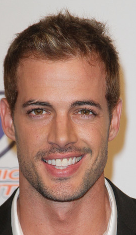 Foto William Levy.PNG