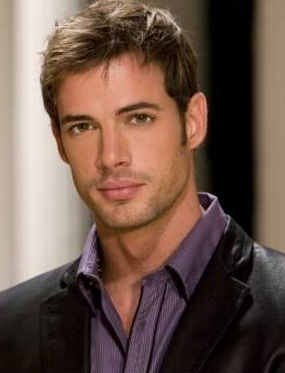 William Levy fotos.PNG