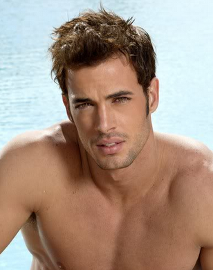 William Levy hairstyle picture.PNG
