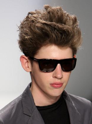 Astonishing Short Hair 80S Mens Hairstyles Short Hair Fashions Hairstyles For Men Maxibearus