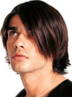 Men medium hairstyle.PNG